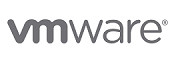 Logo VMware, Inc.