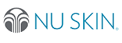 Logo Nu Skin Enterprises, Inc.