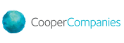 Logo The Cooper Companies, Inc.
