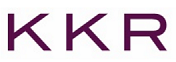 Logo KKR & Co. L.P.