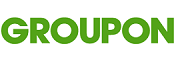 Logo Groupon Inc