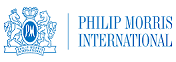 Logo Philip Morris Internationa