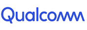 Logo QUALCOMM, Inc.