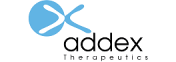 Logo Addex Therapeutics