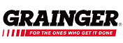 Logo W.W. Grainger, Inc.