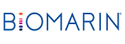 Logo BioMarin Pharmaceutical In