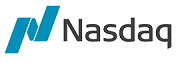 Logo NASDAQ OMX Group, Inc.