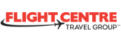 Logo Flight Centre Limited