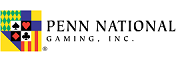 Logo Penn National Gaming, Inc