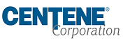 https://gateway.mdgms.com/extern/logo_image.html?ID_LOGO=102628&ID_TYPE_IMAGE_LOGO=2