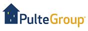Logo PulteGroup, Inc.