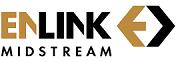 Logo EnLink Midstream, LLC
