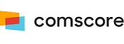 Logo comScore, Inc.