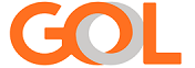 https://gateway.mdgms.com/extern/logo_image.html?ID_LOGO=112112&ID_TYPE_IMAGE_LOGO=2