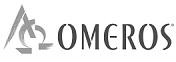 Logo Omeros Corporation