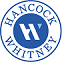 Logo Hancock Whitney Corporation