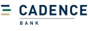 Logo BancorpSouth Bank