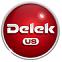 Logo Delek US Holdings, Inc.