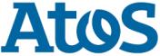 Logo AtoS SE