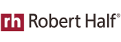 Logo Robert Half International Inc.