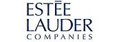 Logo The Estée Lauder Companies Inc.