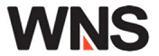 Logo WNS (Holdings) Limited