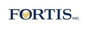 Logo Fortis Inc.
