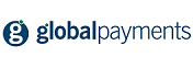 Logo Global Payments Inc.