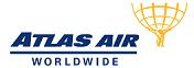 Logo Atlas Air Worldwide Holdings, Inc.