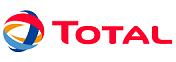 https://gateway.mdgms.com/extern/logo_image.html?ID_LOGO=1301&ID_TYPE_IMAGE_LOGO=2