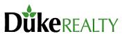 Logo Duke Realty Corporation
