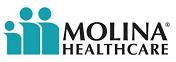 Logo Molina Healthcare, Inc.