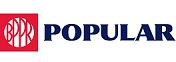 Logo Popular, Inc.