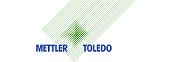 Logo Mettler-Toledo International, Inc.