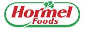 Logo Hormel Foods Corporation