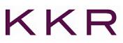 Logo KKR & Co. Inc.