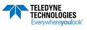 Logo Teledyne Technologies Incorporated