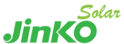 Logo JinkoSolar Holding Co., Lt