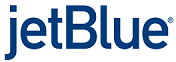 Logo JetBlue Airways Corporation