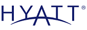 Logo Hyatt Hotels Corporation
