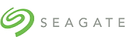 Logo Seagate Technology plc
