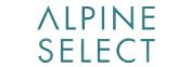 Logo Alpine Select AG