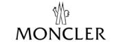 Logo Moncler S.p.A.