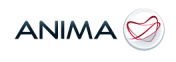 Logo Anima Holding S.p.A.