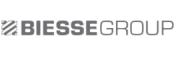Logo Biesse S.p.A.