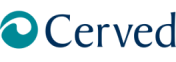 Logo Cerved Group S.p.A.