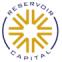 Logo Reservoir Capital Corp.