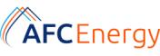 Logo AFC Energy plc