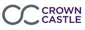 Logo Crown Castle International Corp. (REIT)