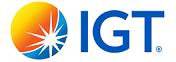 Logo International Game Technology PLC